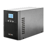 ИБП Smart-UPS LogicPower-1000 PRO 36V (without battery)