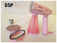 Отпариватель ручной DSP KD 1086, фото 1