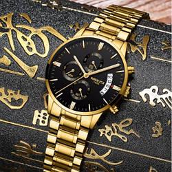 Мужские наручные часы Nibosi Gratis