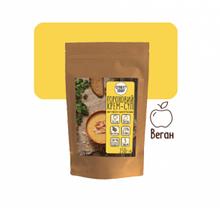 Крем-суп Гороховий, STREET SOUP, 250г пакет
