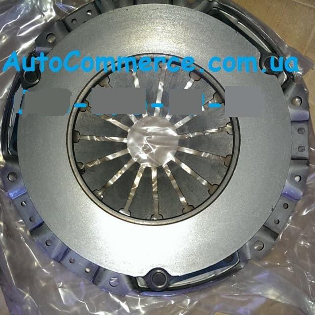 Диск сцепления нажимной (корзина) FOTON 1049 (ФОТОН 1049) V=2,8