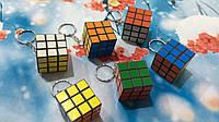Брелок Кубик рубик