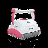 Робот-пылесос для бассейна BWT D300, фото 2
