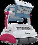 Робот-пылесос для бассейна BWT D300, фото 4