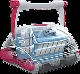 Робот-пылесос для бассейна BWT D300, фото 5