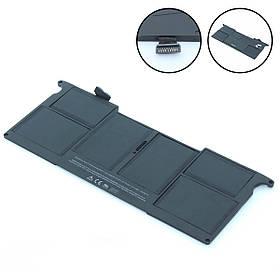 Батарея (Аккумулятор) для ноутбука Apple Macbook Air 11 A1370 (5200 mAh)