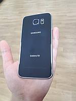 Смартфон Samsung Galaxy S6 32GB, фото 1