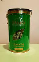 Чай Golden Era GP 350 г зеленый ж/б, фото 1