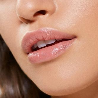 Маски, кремы, скрабы для губ
