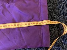 Сноуборд бордовые штаны горнолыжные тёплые штаны Thinsulate, фото 3