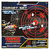 Мишень Target Set для Max Force 27118-MF