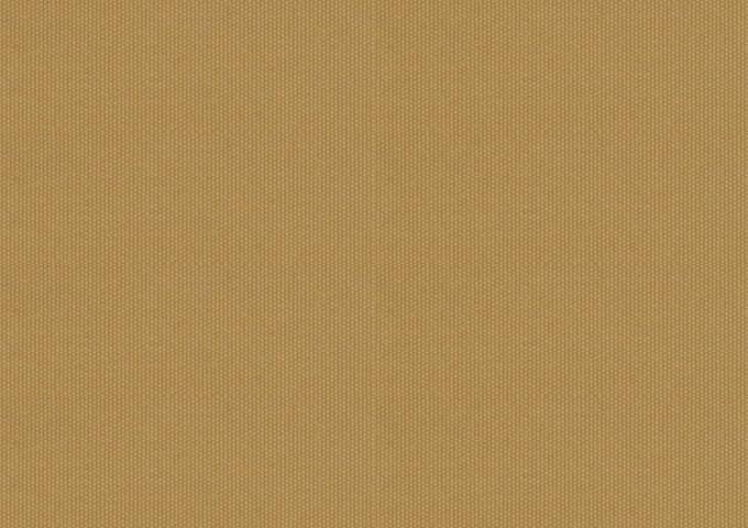 Dickson u152. 360г/м2 - огнестойкие специальные ткани для навесов и маркиз. Производитель Франция.