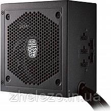 Блок питания CoolerMaster MWE 650 Bronze V2 650W (MPE-6501-ACAAB-EU), фото 2