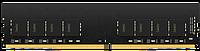 Lexar 8 GB DDR4 2666 MHz (LD4AU008G-R2666GSST)