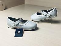 Красивые и нарядные туфельки для маленьких принцесс ТМ Appawa 26-31 р.