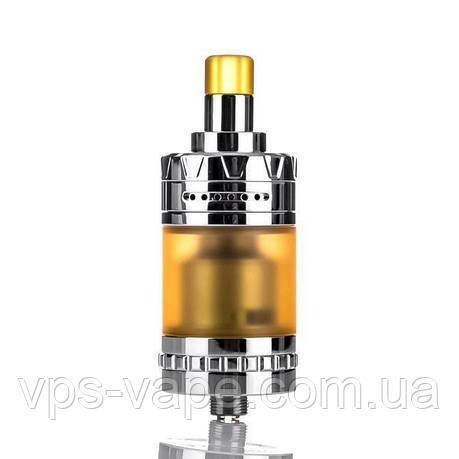 Exvape Expromizer V4 MTL RTA Б/У, фото 2