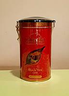 Чай Golden Era OPA 275 г черный ж/б, фото 1