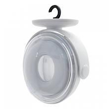 Аварийный светодиодный светильник Horoz Electric VOLLER 10Вт 330Лм 8000-12000К (084-033-0010-010)