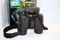 Бинокль Yukon БЗ 30x50, фото 1