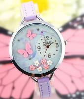 Часы Mini World — Romance