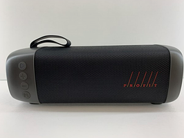 Bluetooth-колонка Profit GF-501 Black