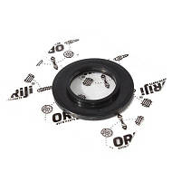 Подшипник опоры амортизатора переднего ORIJI Чери Тигго 2 Chery Tiggo 2 A21-2901040