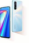 Смартфон Realme 7 6/64Gb White HelioG95T 5000мАч, фото 2
