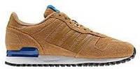 Детские кроссовки Adidas Originals ZX 700
