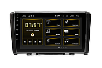 "Автомагнитола штатная Incar DTA-3005R Great Wall Hover H6 13-18 Android 10 8"" valcoder+Navi"