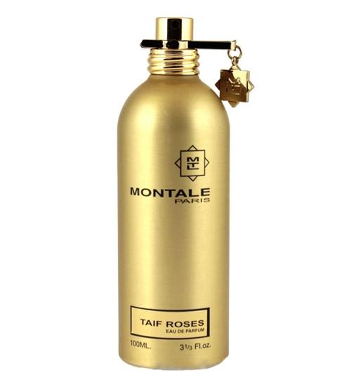 Оригинал женская парфюмированная вода Montale Taif Roses