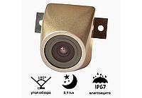 Камера переднего вида Prime-X С8040W LEXUS RX (2013)