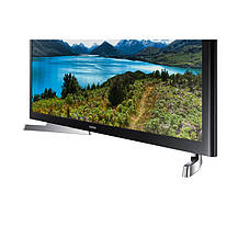 Телевизор Samsung UE32J4500 (200Гц, HD, Smart TV, Wi-Fi) , фото 2