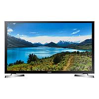 Телевизор Samsung UE32J4500 (200Гц, HD, Smart TV, Wi-Fi)