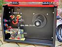 Сварочный полуавтомат EDON MIG 280, фото 4