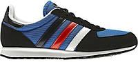 Детские кроссовки  Adidas Originals Adistar Racer JR