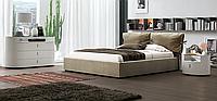 Кровать Шерли