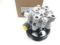 Насос гідропідсилювача керма 44310-60510 MATOMI