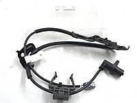 Датчик ABS передній правий 89542-33090 MATOMI