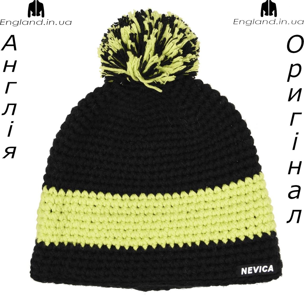 Шапка Nevica из Англии - зима / демисезон