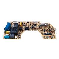 Плата управління внутр. блоку кондіц. R25GBF(03).05.01-01(J)(H09)