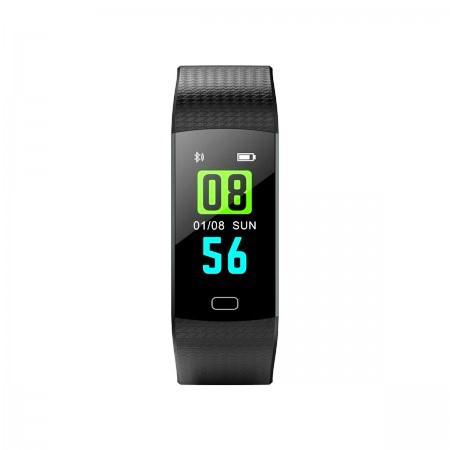 Фитнес трекер Havit HV-H1108A black