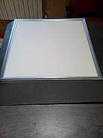 Светодиодная панель LP-50 40W