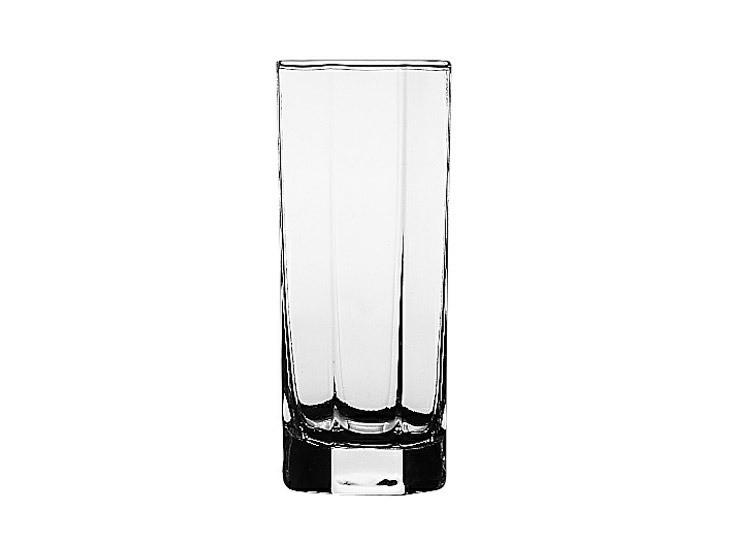 Набір склянок 264гр. Pasabahce Кошем 6шт (42078)