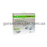 Полка для бутылок E4RHBH01 холодильника 330x310x100mm (метал) Electrolux (аксессуар)