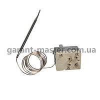 Термостат духовки EGO 55.17062.420 L=98cm (304°C) Electrolux