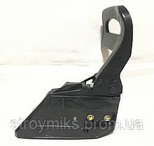 Крышка тормоза бензопилы (резаный) GL 4500/5200