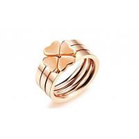 Кольцо с напылением золота купить золотые листья для декора