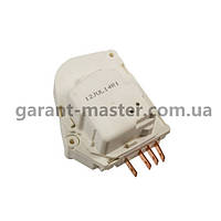 Таймер оттайки для холодильника DBZC-625-1G2 (SONXIE) 8A 240V 6 час. Electrolux
