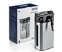 Капучинатор (молочник) для кофемашины Delonghi (5513294541) DLSC008 ESAM6850, ESAM6904, ESAM69000