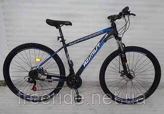 Гірський Велосипед Aqua 29 D (19)